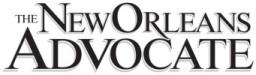 no-advocate-logo